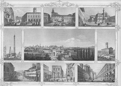 Hess 1845