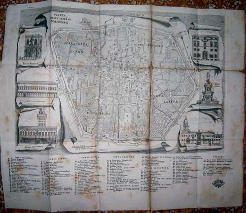 Longhi Panfili 1791