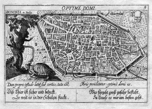 Meisner 1624