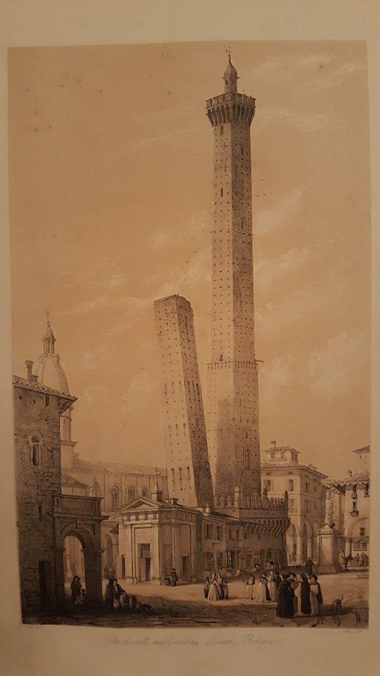 Moore 1843