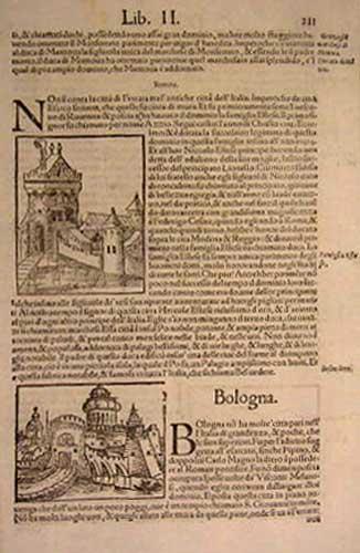 Münster 1558