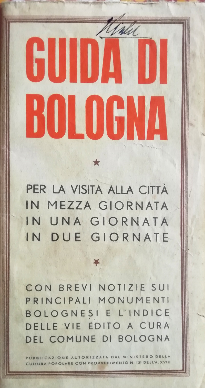 Pianta_Bologna_Anni30