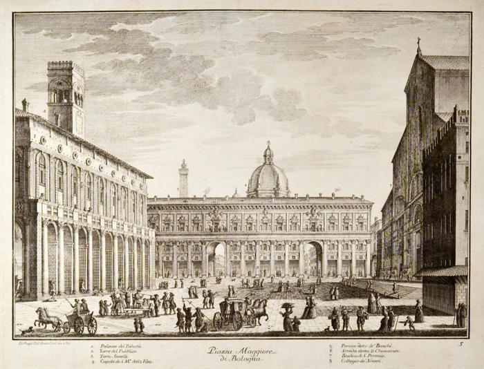 Pio Panfili 1791