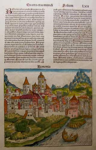 Schedel 1493