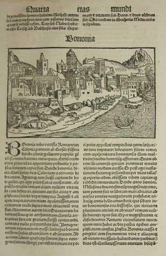 Schedel 1497