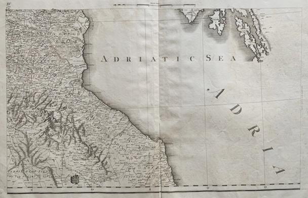 Chauchard Stockdale 1800