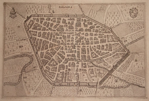 Bertelli 1616