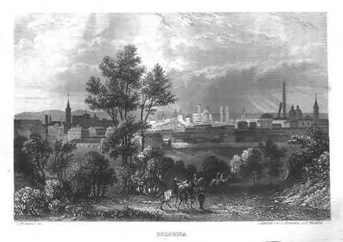 Frommel 1840