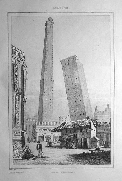 Girard 1834