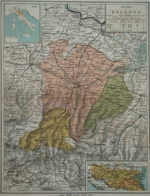 Vallardi 1901