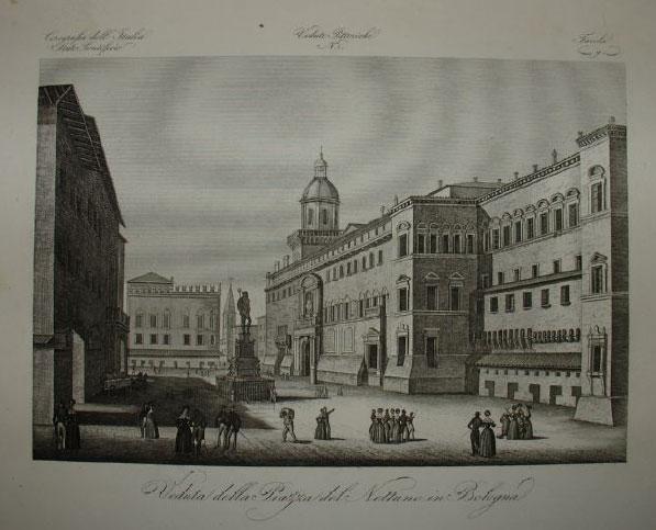 Zuccagni-Orlandini 1845