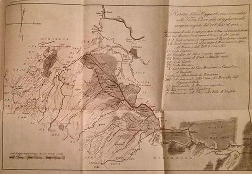 Lecchi 1773