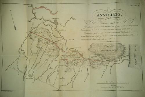 Nini Pancaldi 1830