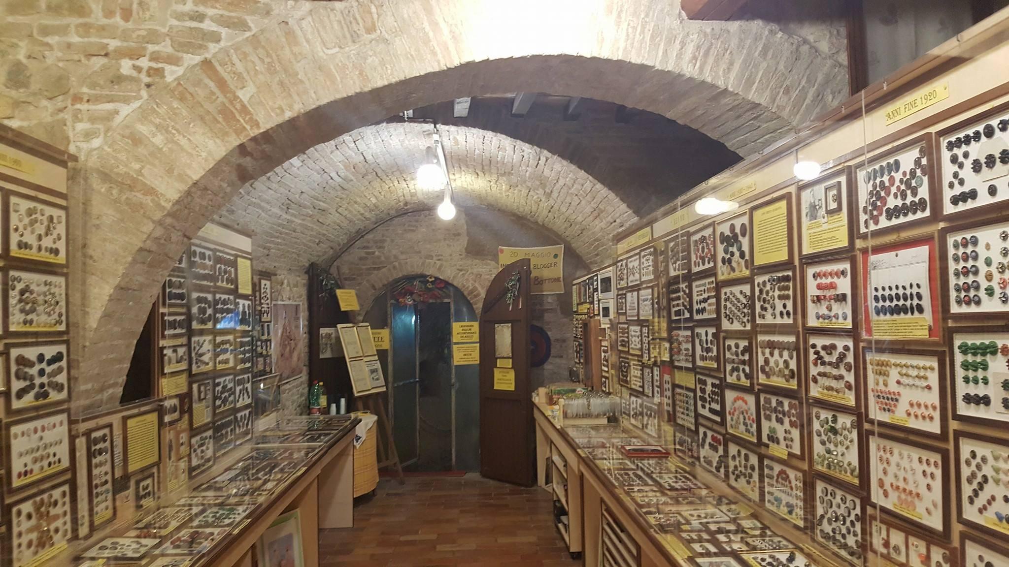 Museo_Bottoni_Santarcangelo