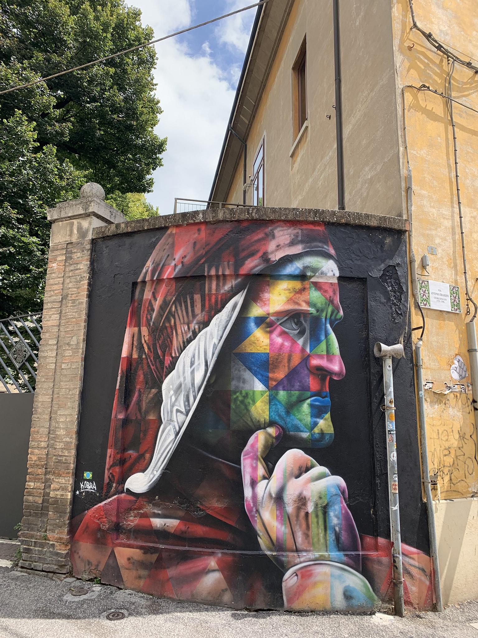 Ravenna_Dante