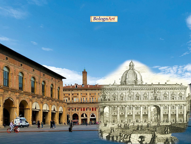 piazza_maggiore_panfili