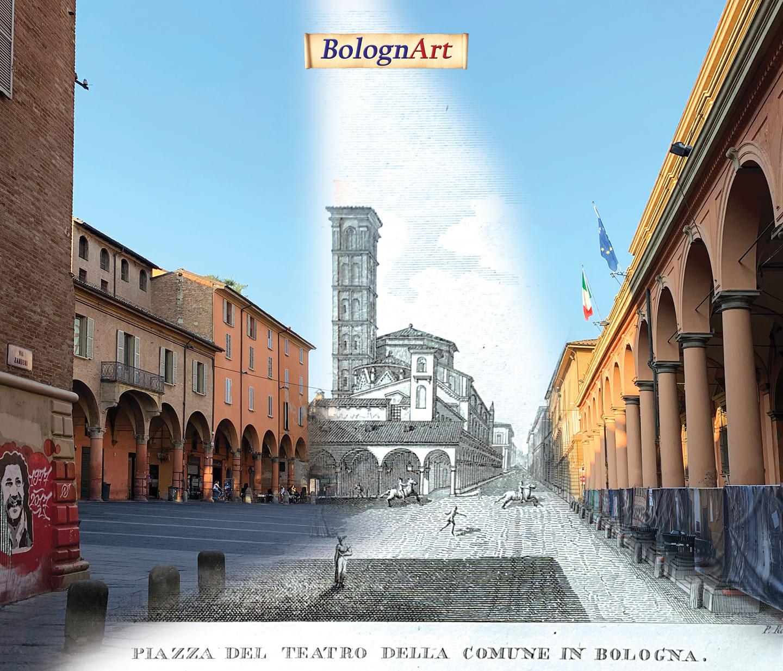 piazzaverdi_BolognArt