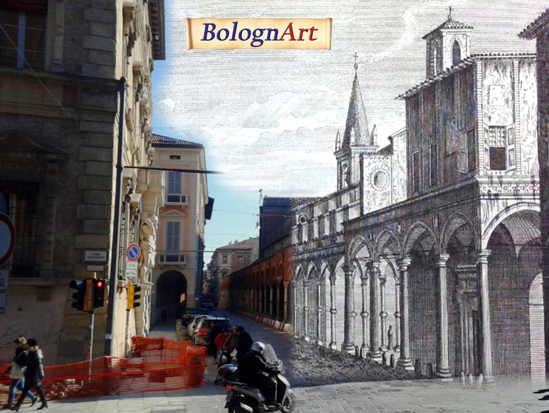 strada_maggiore_servi_BolognArt